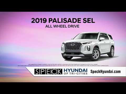 Speck Hyundai | Hyundai Sante Fe, Hyundai Palisade, Epic Summer Clearance