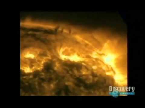 solar storm 2013 - photo #21