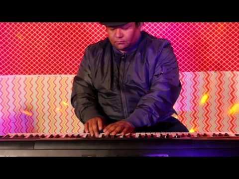 Timilai Ma K Bhanu...Harmony unplugged,