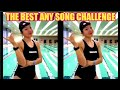 THE BEST ANY SONG ZICO CHALLENGE COMPILATION 2020 TIKTOK