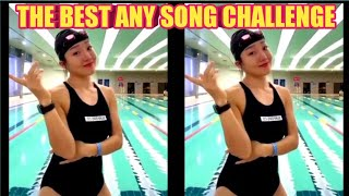 Download Mp3 The Best Any Song Zico Challenge Compilation 2020 Tiktok