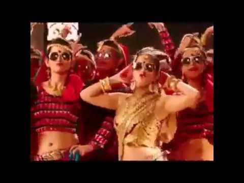 Saiyaan Superstar - Full Video Song -(Ek Paheli Leela)