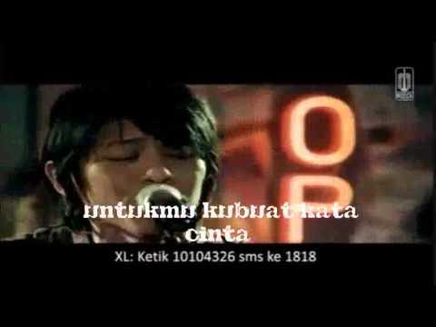 Pesan Mundur Peterpan - Tak Bisakah (Video Klip) OST.Alexandria 2005