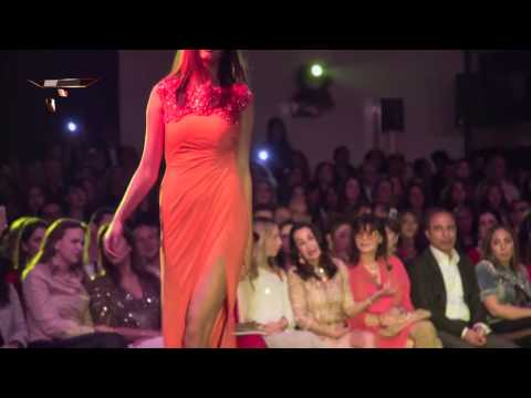 Events Casa Fashion Show 2014 Casablanca Morocco 91140 NMNB NS mp4