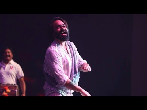 Babbu Maan Live Sacramento USA tour 2018