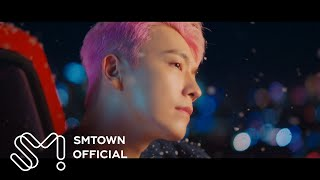 Download [⏳-6] DONGHAE 동해 'California Love (Feat. 제노 of NCT)' MV Teaser #1