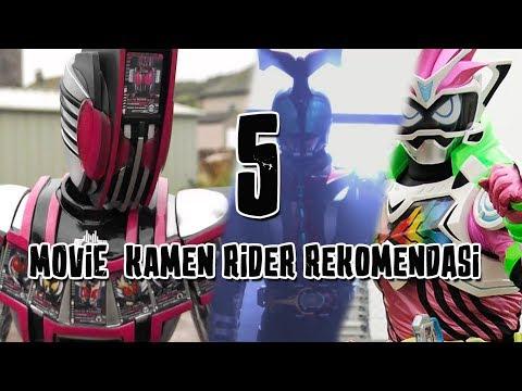 5-movie-kamen-rider-rekomendasi
