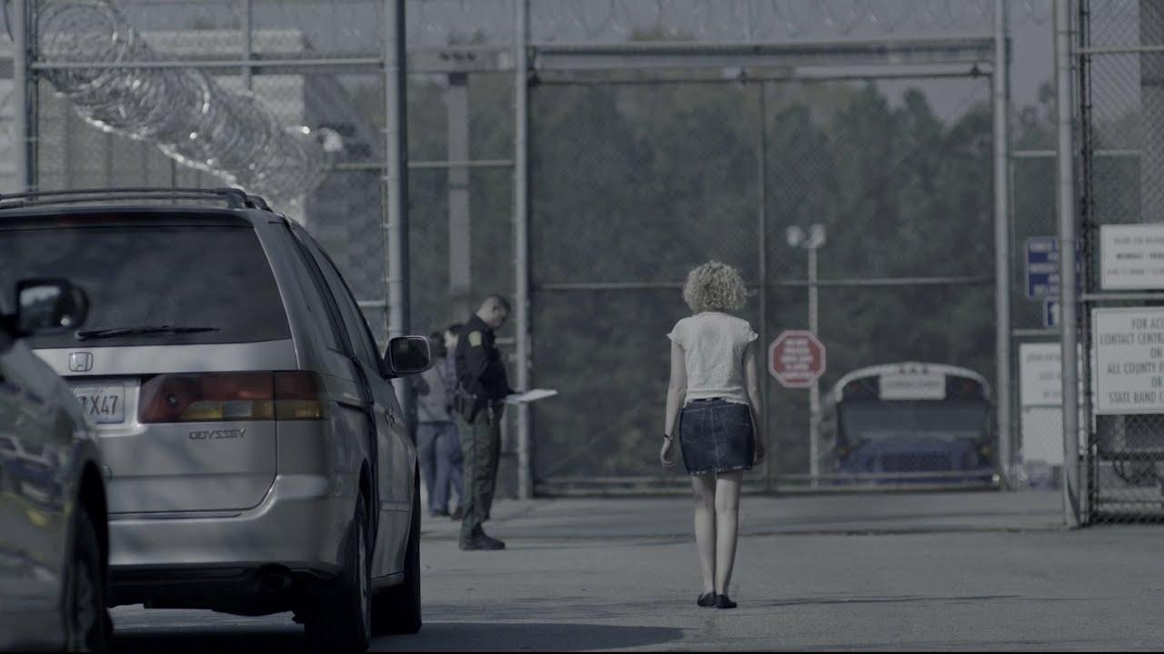 Download Ozark - Season 1 OST - 1.07 - 12: The Gate
