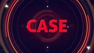 CASE #80 - Dr.  Marcos Cabello dos Santos