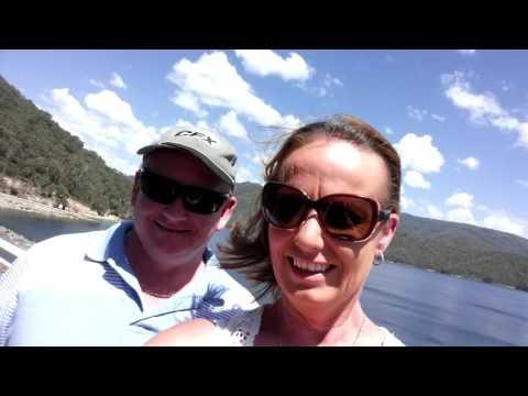 Motorhome Living Australia | Day Trip | Snowy Mountains | Kosciuszko National park