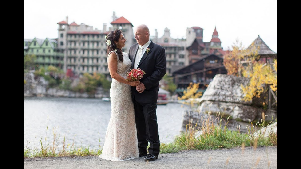 Mohonk Wedding In New Paltz NY By Hudson Valley Photographer Keith Ferris