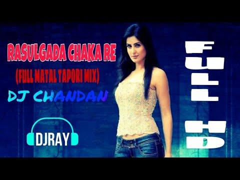 Rasulgada Chaka Re Jeans Bali (Full Matal Tapori Mix)Dj Chandan X DJ RAY