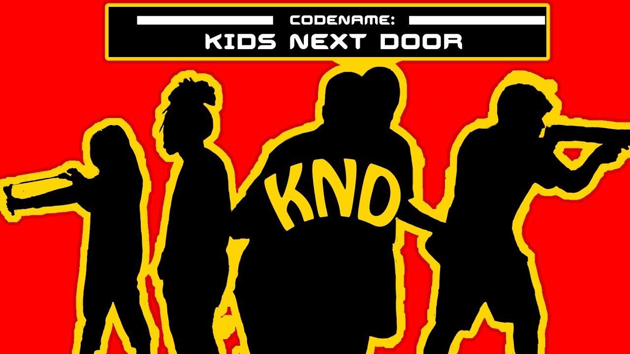 kids-next-door-sector-black-operation-j-o-b