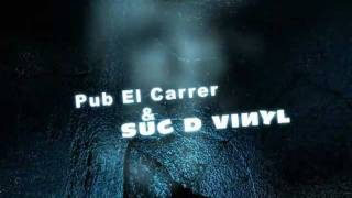 PUB EL CARRER videoflyer ESSENCE 3 we love house