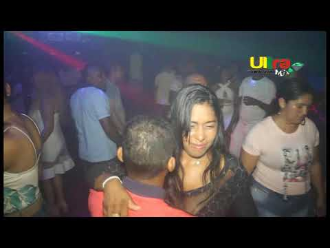 DVD VOL 1 SUPER ULTRA MIX PARTE 04