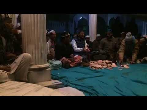 Ye Chamak Ye Damak, Phulwan Me Mahak Ye Sab Sarkar Tumhi Se Hain - Mumtaz Quadri Qawwal