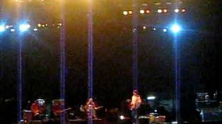 sonic youth - stereo sanctity (live @ planeta terra 2009)