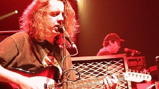 Widespread Panic - 10/28/00 - UNO Lakefront Arena - New Orleans, LA