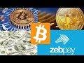 Bitcoin : Highest Price, History of Bitcoin, Wallet, 1BTC = 18,000 US Dollar.