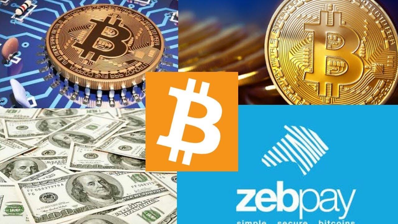 Bitcoin : Highest Price, History of Bitcoin, Wallet, 1BTC ...