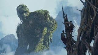 Gmila We Will Rise Again Epic Cinematic Fantasy Music