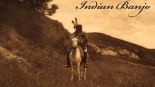 Michal Tucný - Indián Banjo [mp3]