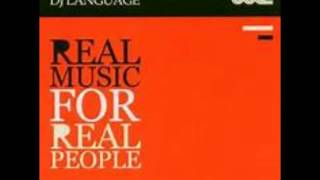Real Music For Real People R&B NEO SOUL MIX