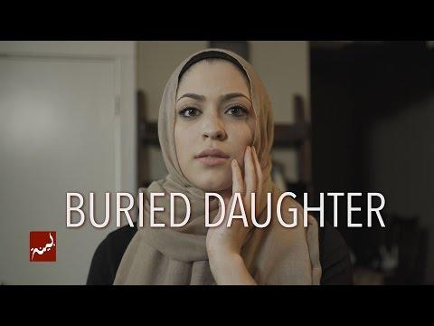BURIED DAUGHTER - Islamic Short Film - Bayyinah Institute thumbnail