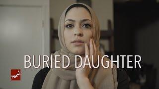BURIED DAUGHTER - Islamic Short Film - Bayyinah Institute