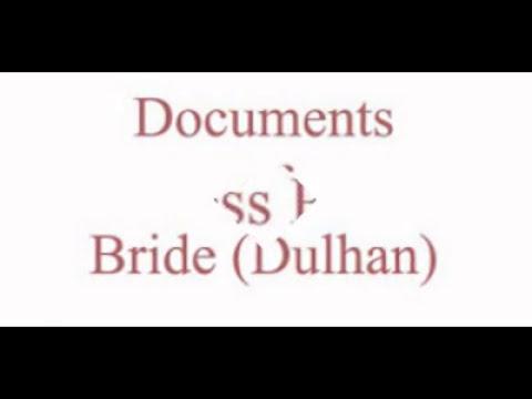Court Marriage in Saraikela kharsawan -9631566989