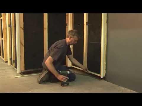 Come Installare Cedral Lap Doovi