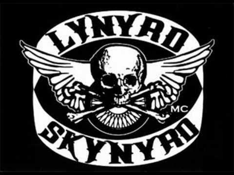 Free Bird - Lynyrd Skynyrd (with chords)