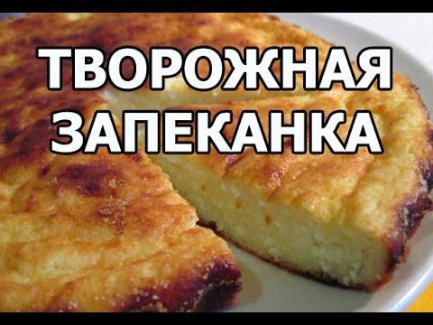 Диетические сырники (5 рецептов)