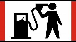 Рост цен на топливо и неизбежные последствия