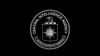 В США обсуждают новую агитационную рекламу ЦРУ.