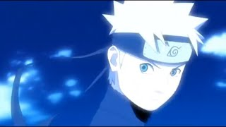 Download AMV||NARUTO||Lost Sky - Where We Started (feat. Jex) [NCS Release]