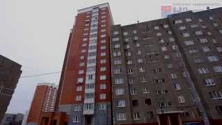 видео отделочные работы в Подольске