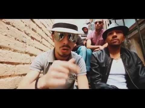 Malko O.C.C. - #Siciliens feat. LaDrog