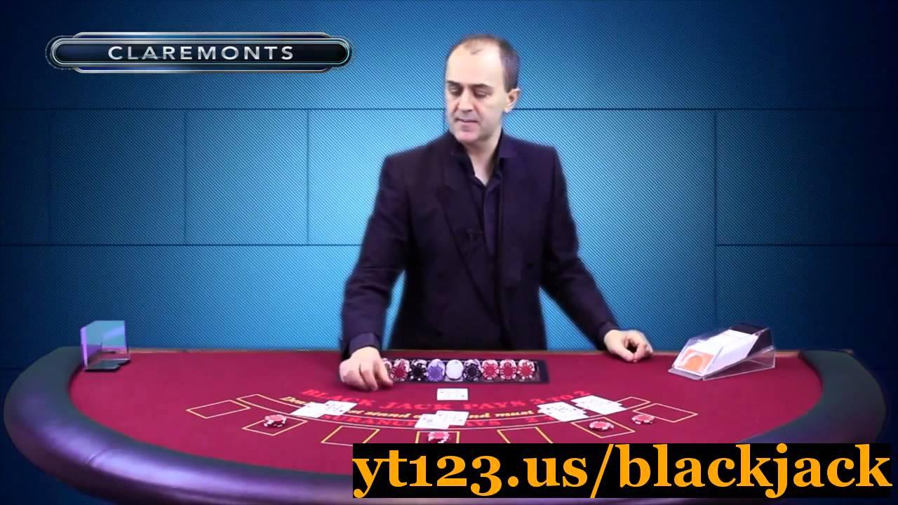 Blackjack Online Gratis Flash