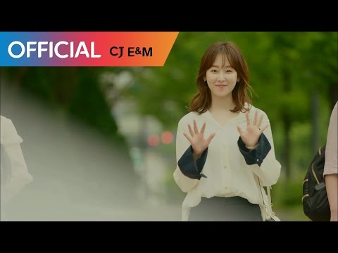 [또 오해영 OST