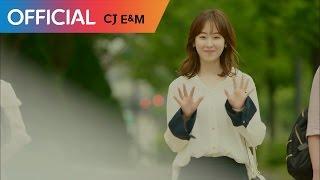 [또 오해영 OST Part 7] 검정치마 - 기다린 만큼, 더 MV