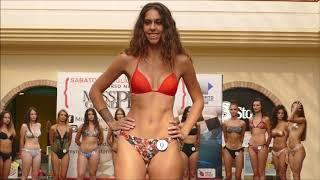 Miss Grand Prix- il Porto -Adria 2019