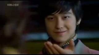 Boys before flowers OST - Someday Sabes - Sub español