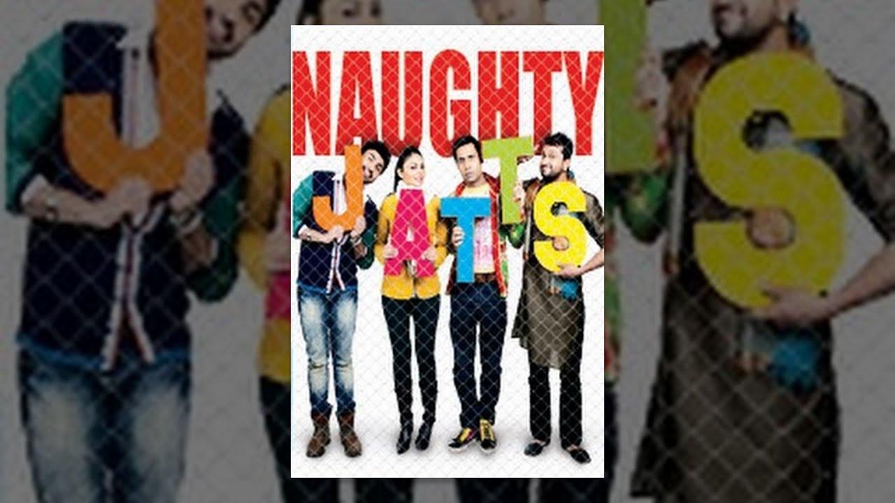naughty-mature-movie-tube-staci-nude-teen-amateur