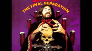 Watch Bulldozer The Final Separation video