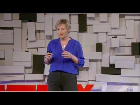 Will AI outsmart humans? | Mateja Jamnik | TEDxKlagenfurt