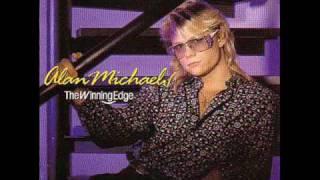 Alan Michael - Extasy