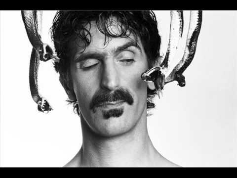 Bastille – Snakes Lyrics | Genius Lyrics