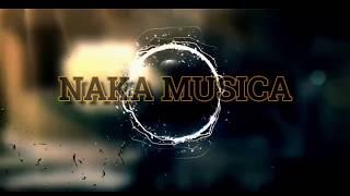 Aaja prabhu mere | Thanchuilu Gangmei | Hindi Latest Gospel lyrics video.