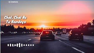 Rah Gye Hai Jo Tujhme | Bandeya | Arijit Singh | Status Videos 2020, Sad ringtone videos 2020